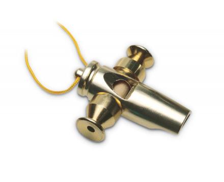 Whistle Samba Tri-Tone, LP352