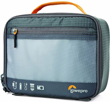 Lowepro GearUp Camera Box Medium, Lowepro