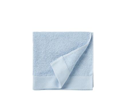 Södahl Comfort Håndkle 50 x 100 cm Sky blue