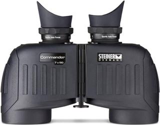 Steiner 7x50 Commander , Steiner