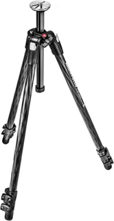 Manfrotto MT290XTC3, Manfrotto