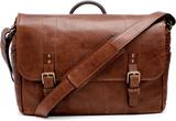 ONA Union Street Walnut Leather, ONA