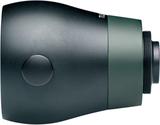 Swarovski TLS APO 43mm ATS/ATM (24x36), Swarovski