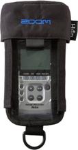 Zoom PCH-4NSP (Fodral för H4n), Zoom