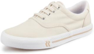 Sneakers från Romika beige
