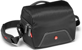 MANFROTTO ADVANCED SHOULDER BAG COMPACT 1 (MB MA-S