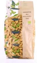 Cashewnötter 750 g.