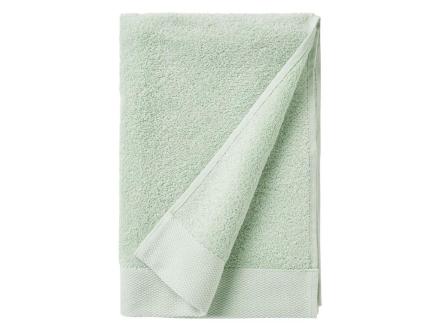 Södahl Comfort Håndkle 70 x 140 cm mint