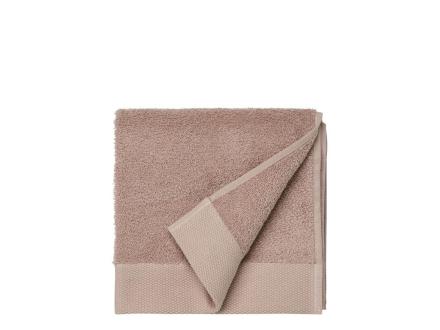 Södahl Comfort Håndkle 50 x 100 cm Lavender