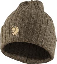 Fjällräven Byron Hat Herre luer Grønn OneSize