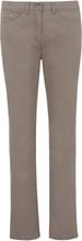ProForm S Super Slim-Jeans Raphaela by Brax denim