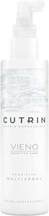 Cutrin Vieno Sensitive Multispray 200 ml