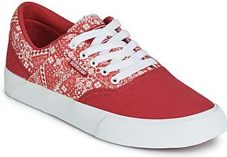Supra Sneakers COBALT Supra
