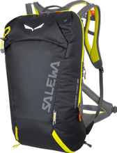 SALEWA Winter Train 26 Backpack black 2019 Skidryggsäckar