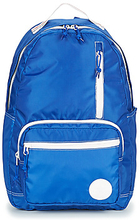 Converse Rygsæk COURTSIDE GO BACKPACK Converse