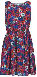 Molly Bracken Korte kjoler MOLLIUGE Molly Bracken