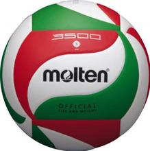 Molten V5M3500 træningsvolleyball