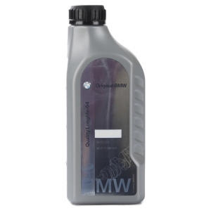 BMW Quality Longlife-04 5W-30 1 Liter Dunk