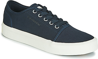G-Star Raw Sneakers STRETT II G-Star Raw