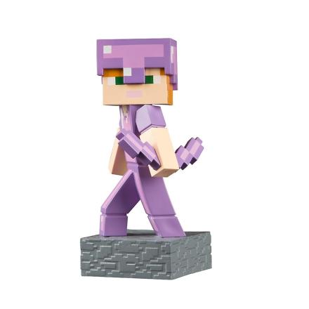 Minecraft fortryllede Alex eventyr tal serie 1 - Fruugo