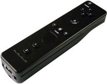 Wii Remote Wii Sort