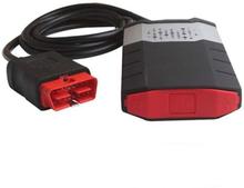 DS150E OD2 Bildiagnostik Bluetooth
