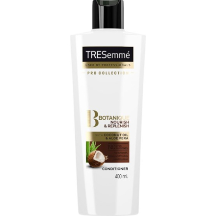 TRESemmé Botanique Nourish Conditioner 400 ml
