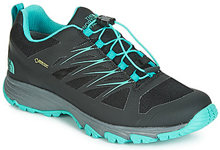 The North Face Løbesko VENTURE FASTLACE GTX The North Face