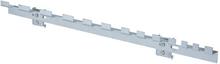Verktygskrok Nyckelhållare B555mm, 1-pack