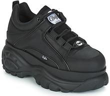 Buffalo Sneakers NOUMERA