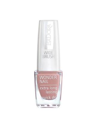 Isadora Wonder Nail Beauty