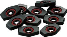 Tama Tension Lock (10-pack), TTL10