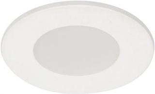 Malmbergs LED downlight slim MD-305 2,2W 700mA vit IP21