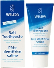 Toothpaste Salt 75 ml