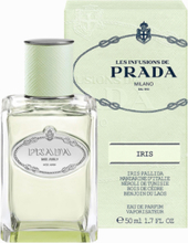 Prada Iris Edp 50 ml
