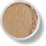 Bareminerals Original Spf 15 Foundation Golden Nud