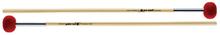 Multi-Percussion mallet Nick Petrella, NP318R
