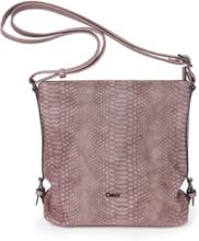 Väska från Gabor Bags rosa