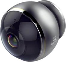 Mini Pano - network panoramic camera