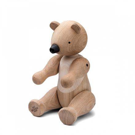 Kay Bojesen bjørn stor