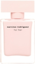 Narciso Rodriguez For Her - Eau de Parfum Spray 30 ml