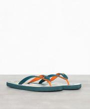 Polo Ralph Lauren Whtlbury Sandals Sandaler & flip flops Stormy Sea