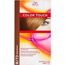 Color Touch 100 ml 8/73
