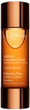Radiance Plus Body Golden Glow Booster 30 ml