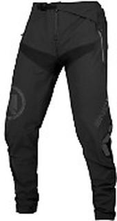 Endura MT500 Burner Pants II SS19