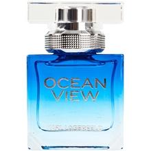 Ocean View Pour Homme - Eau de toilette Spray 30 ml