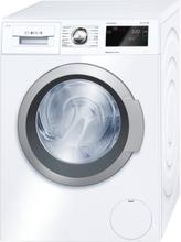 Bosch WAT286B8SN Idos