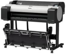 Storformatprinter - imagePROGRAF TM-305 - 5 farver