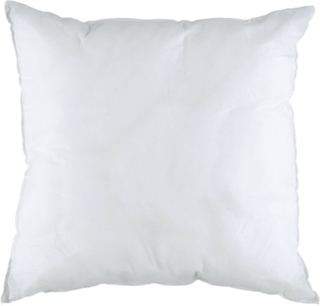 Gripsholm innerkudde 50x50cm, polyester