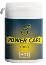 Man Power 60 Caps